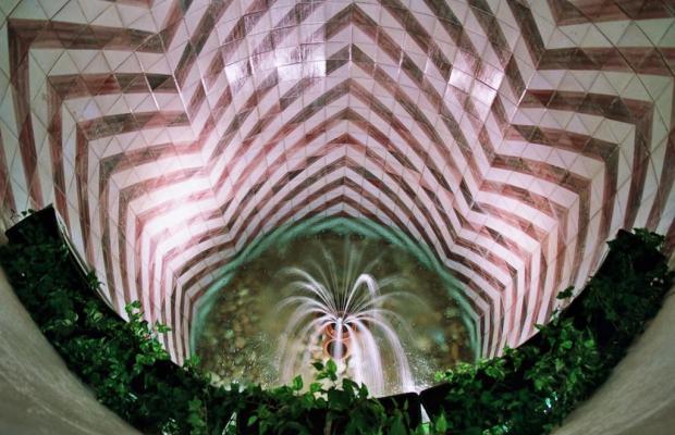 фото отеля Hotel Exe Guadalete изображение №29