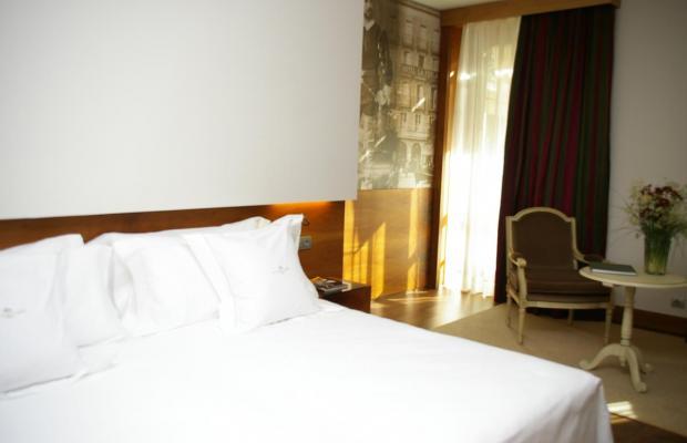 фотографии Gran Hotel La Perla изображение №36