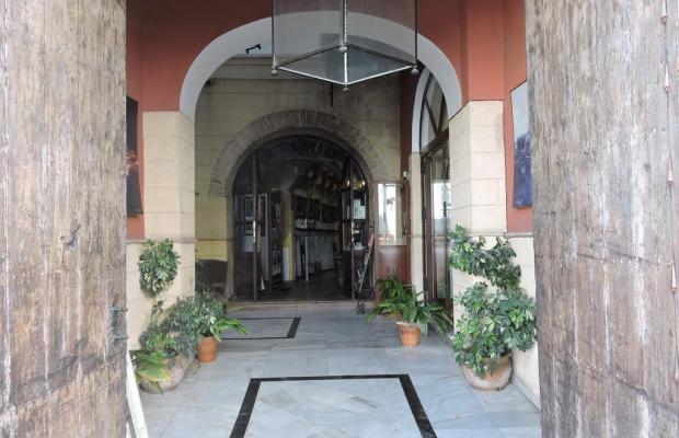 фото La Fonda изображение №34