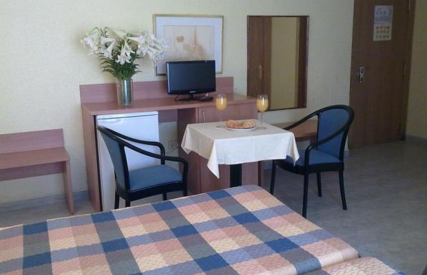 фото отеля Felipe II изображение №33