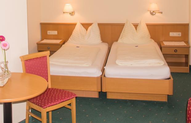 фото Hotel Goisererhof изображение №14