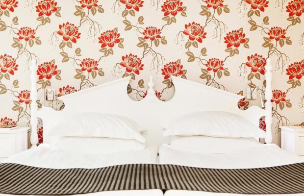 фото Elite Hotel Savoy изображение №74
