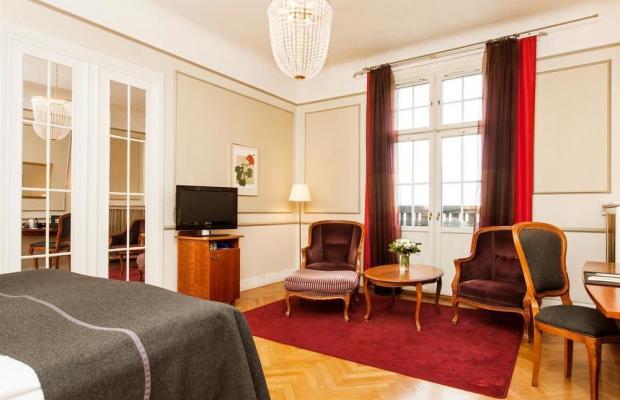 фотографии отеля Elite Hotel Savoy изображение №63