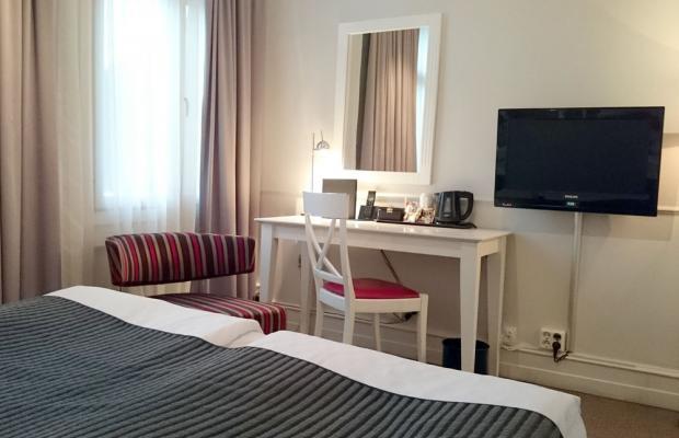 фотографии отеля Elite Hotel Savoy изображение №59