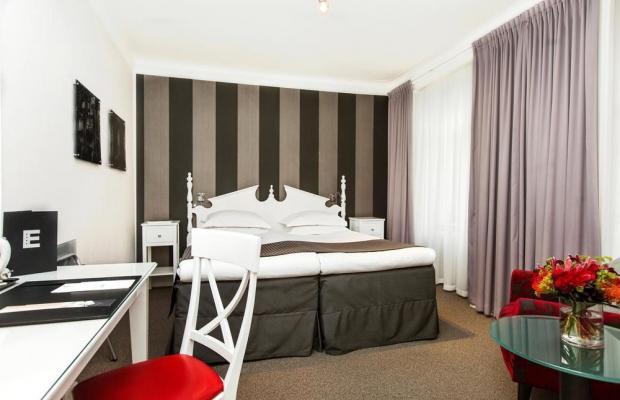 фото Elite Hotel Savoy изображение №54