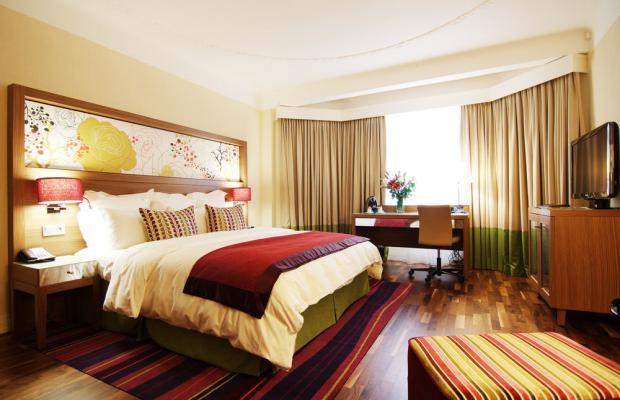 фото отеля Renaissance Malmo изображение №29