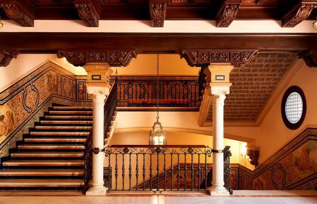 фото Alfonso XIII изображение №30