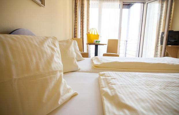 фотографии Hotel Zur Post изображение №12