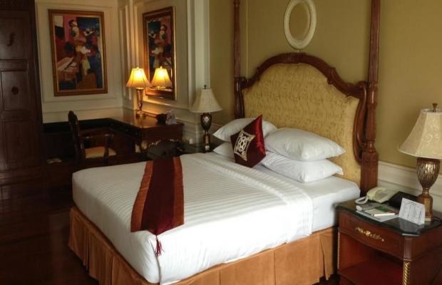 фото отеля Koh Kong Resort изображение №17