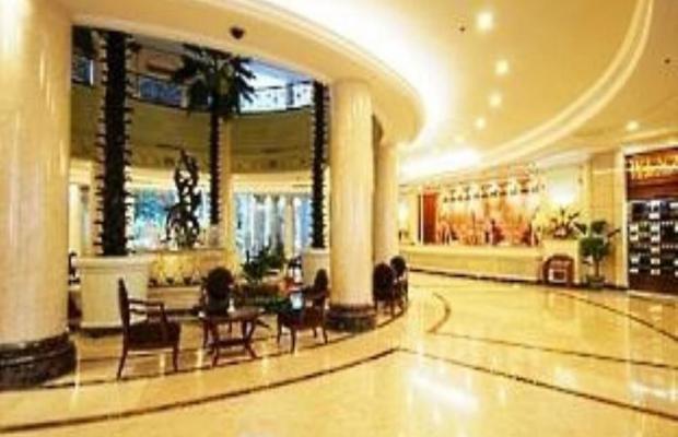 фото Koh Kong Resort изображение №14
