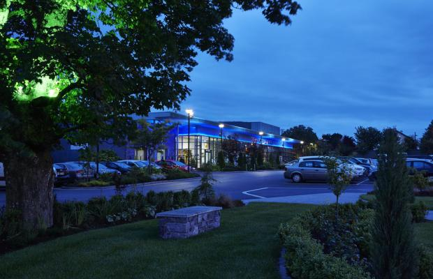 фотографии The Connacht Hotel (ex. Carlton Hotel Galway City) изображение №16