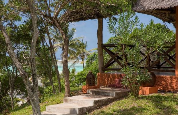 фото Kichanga Lodge Zanzibar изображение №30