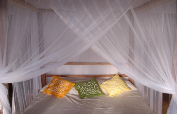фото отеля Kichanga Lodge Zanzibar изображение №5