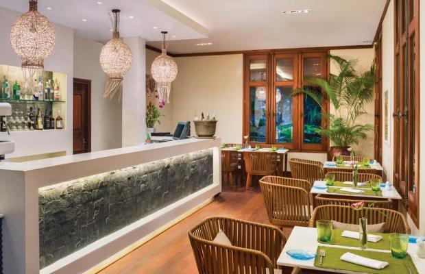 фото отеля Belmond La Residence d'Angkor изображение №9