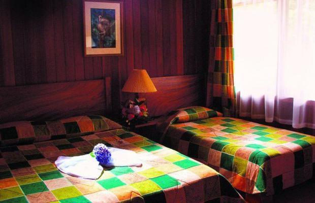 фотографии Cloud Forest Lodge изображение №32