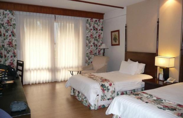 фотографии Belle Villa Resort изображение №24