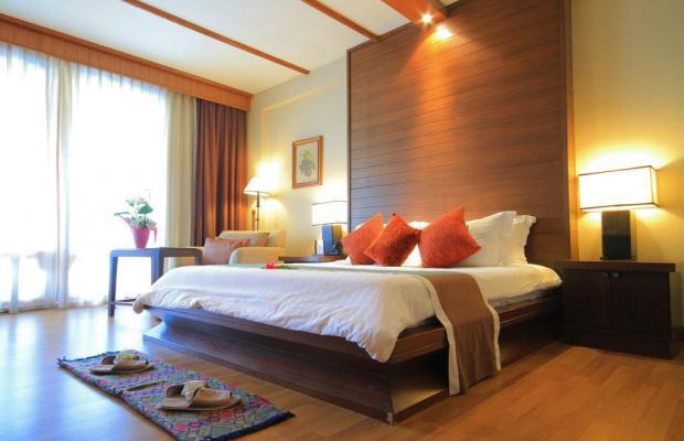 фото отеля Belle Villa Resort изображение №9