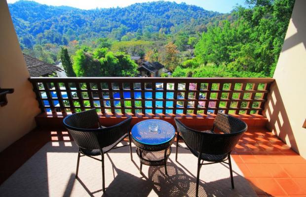 фото Belle Villa Resort изображение №2