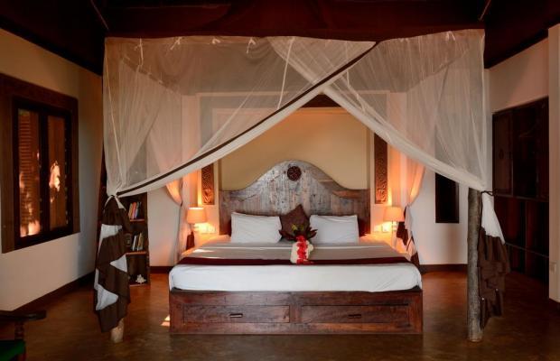 фото отеля Fumba Beach Lodge изображение №5