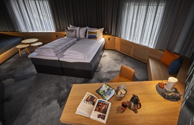 фото Quality Hotel Taastrup изображение №6