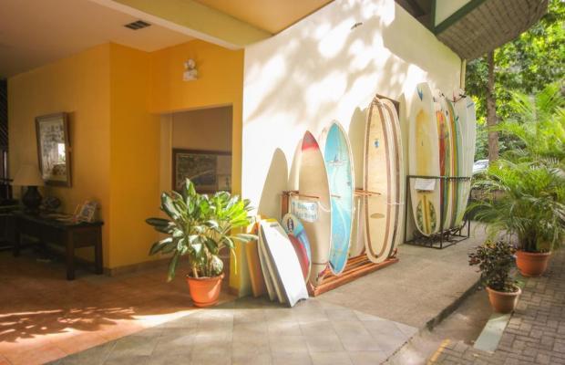 фото Club Del Mar изображение №14