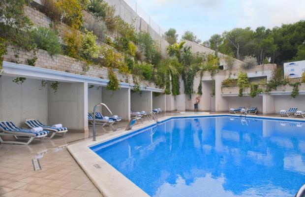 фотографии Alicante Hills изображение №16