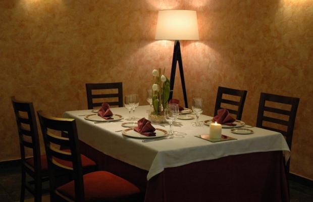 фотографии отеля Hotel Andia Pamplona (ex. Andia Hotel Orcoyen) изображение №27