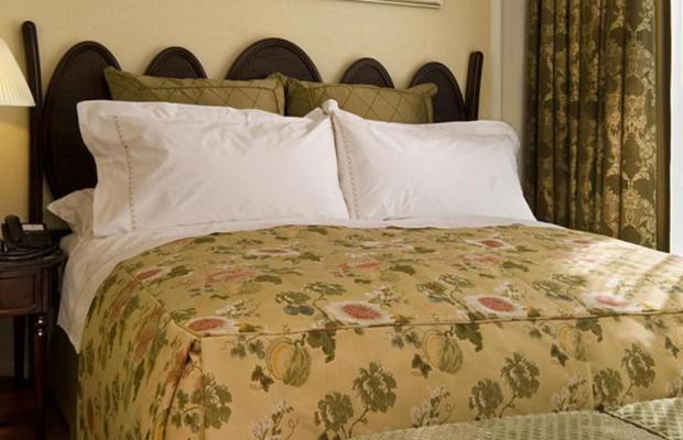 фото отеля Castlemartyr Resort Hotel изображение №25