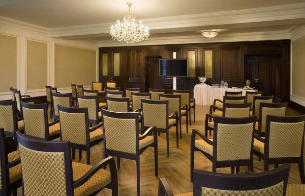 фото Castlemartyr Resort Hotel изображение №2