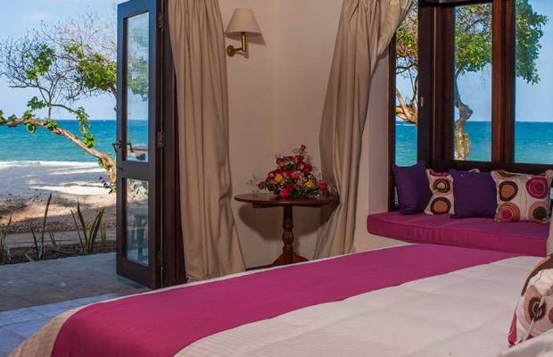 фотографии Jacaranda Indian Ocean Beach Resort (ex. Indian Ocean Beach Club) изображение №8