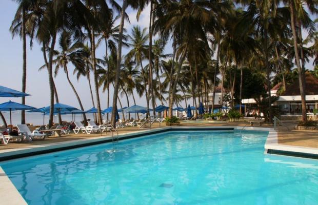 фото отеля Kenya Bay Beach изображение №13