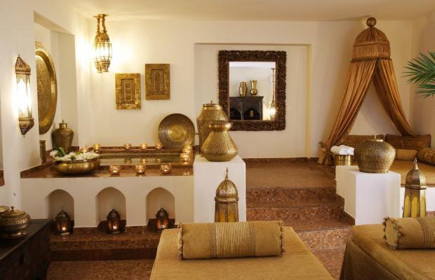 фото отеля Baraza Resort & Spa изображение №25