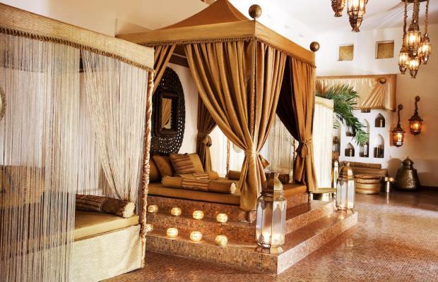 фото отеля Baraza Resort & Spa изображение №21