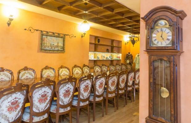 фото отеля Dona Gracia Hotel and Museum изображение №33