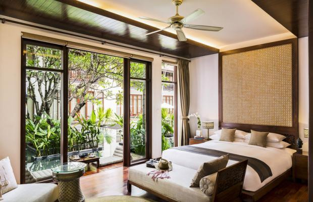 фотографии Anantara Angkor Resort изображение №8