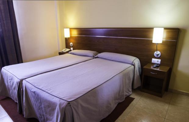 фото отеля Midama изображение №13