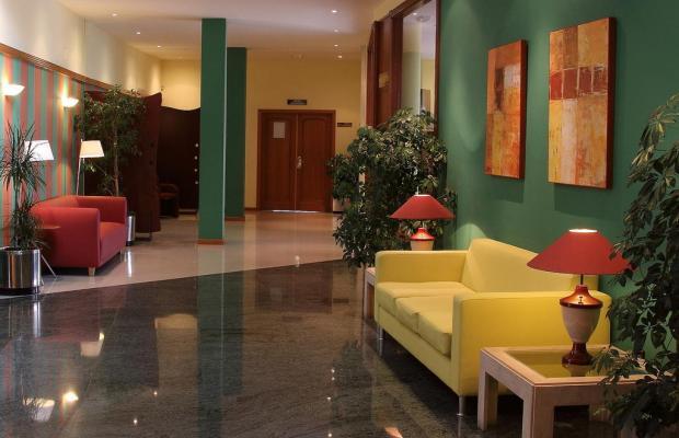 фото отеля Spa Nanin Playa изображение №33
