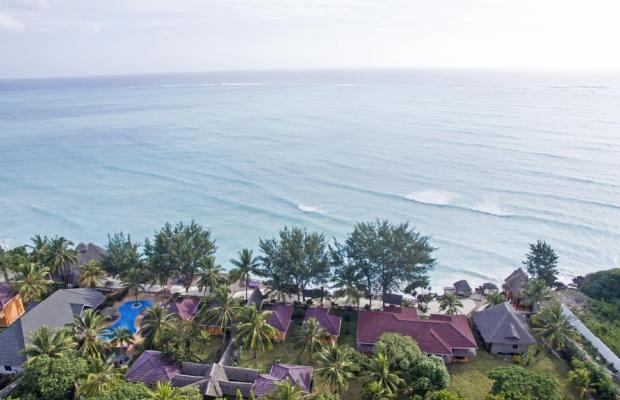 фото Mnarani beach Cottages изображение №2