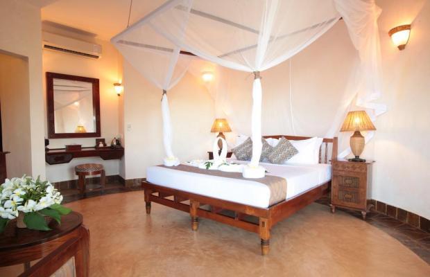 фото отеля Ocean Paradise Resort изображение №25
