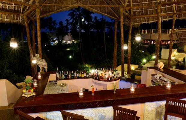 фото Ocean Paradise Resort изображение №14