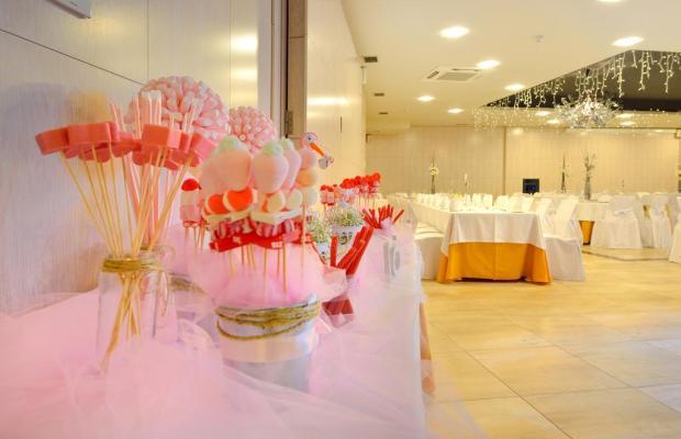 фотографии отеля Norat Marina Hotel & Spa изображение №7