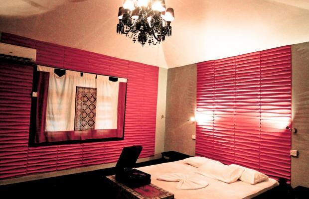 фото отеля Paje By Night изображение №9