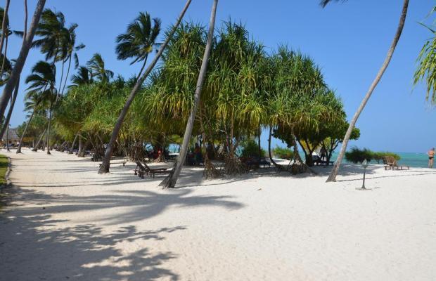 фотографии отеля Neptune Pwani Beach Resort & Spa изображение №3
