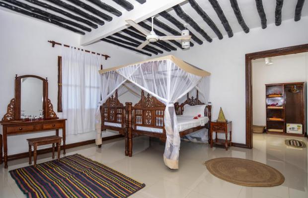 фотографии Ras Michamvi Beach Resort изображение №8