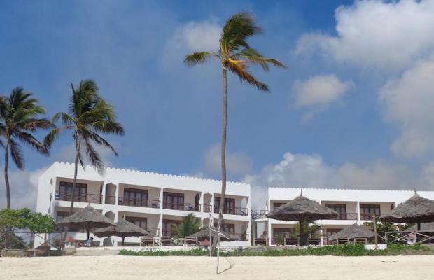 фото отеля Reef & Beach Resort изображение №1