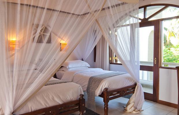 фото отеля Lantana Galu Beach изображение №5