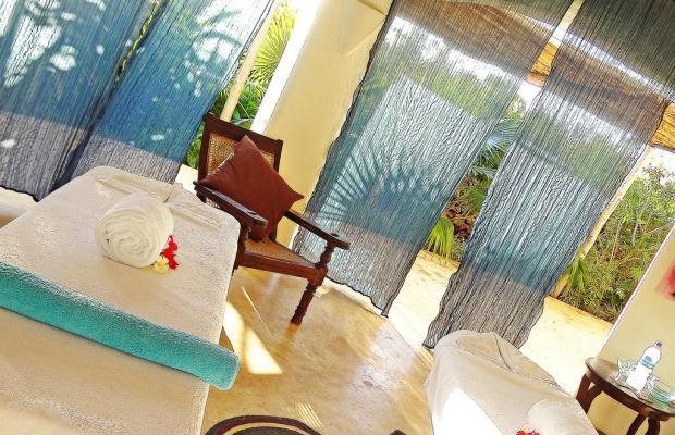 фотографии отеля Kilindi Zanzibar изображение №31