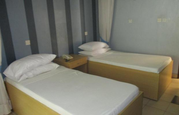 фотографии отеля Indiana Beach Apartment изображение №27