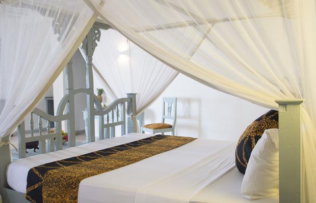 фотографии Kiwengwa Beach Resort изображение №8