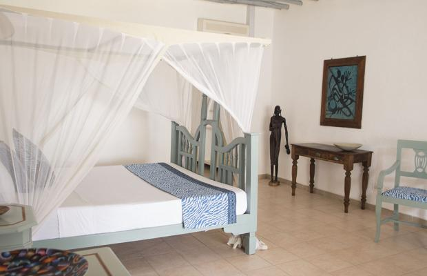 фото Kiwengwa Beach Resort изображение №6